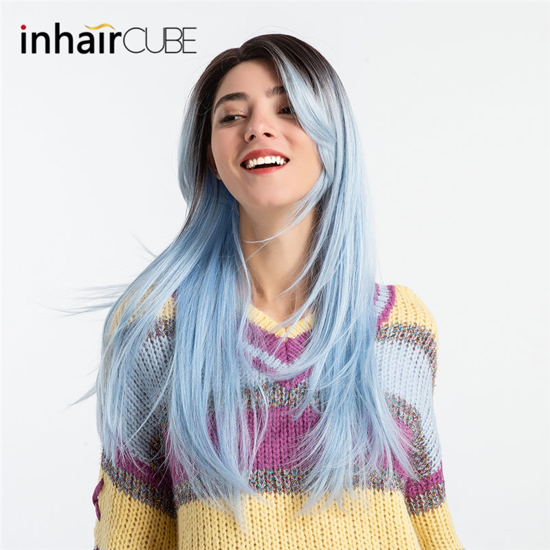Inhair Cube 26 Inch