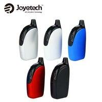 Original 50W Joyetech Atopack Penguin Starter Kit 2000mAh Joyetech Penguin 8 8ml Standard Version 2ml TPD