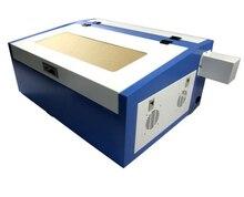 Углекислотные лазеры