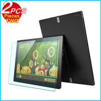Tempered Glass Membrane For Lenovo Ideapad Miix 700 12 Steel Film Tablet Screen Protection Toughened Miix4