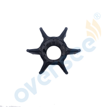 67F-44352-01 67F-44352-00 67F-44352-00 Impeller for Yamaha 4 Stroke 75HP 80HP 90HP 100HP Outboard Engine 67F-44352