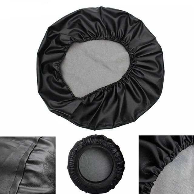 Housse de protection cuir PVC | 15