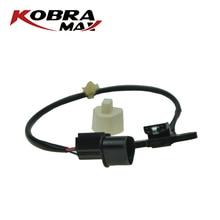 Crankshaft Position sensor PC424 MR578312 J5T25175 5S1857 SU5894 PC424 For Chrysler Mitsubishi high quality Professional auto все цены