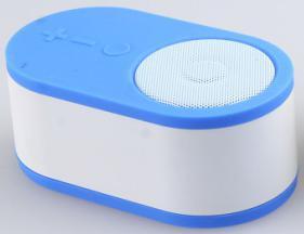 Mini <font><b>speaker</b></font> Portable Subwoofer <font><b>cube</b></font> Wireless <font><b>Speaker</b></font> <font><b>Bluetooth</b></font> <font><b>Speaker</b></font> Car Handsfree Receive Call Music Suction Phone Mic