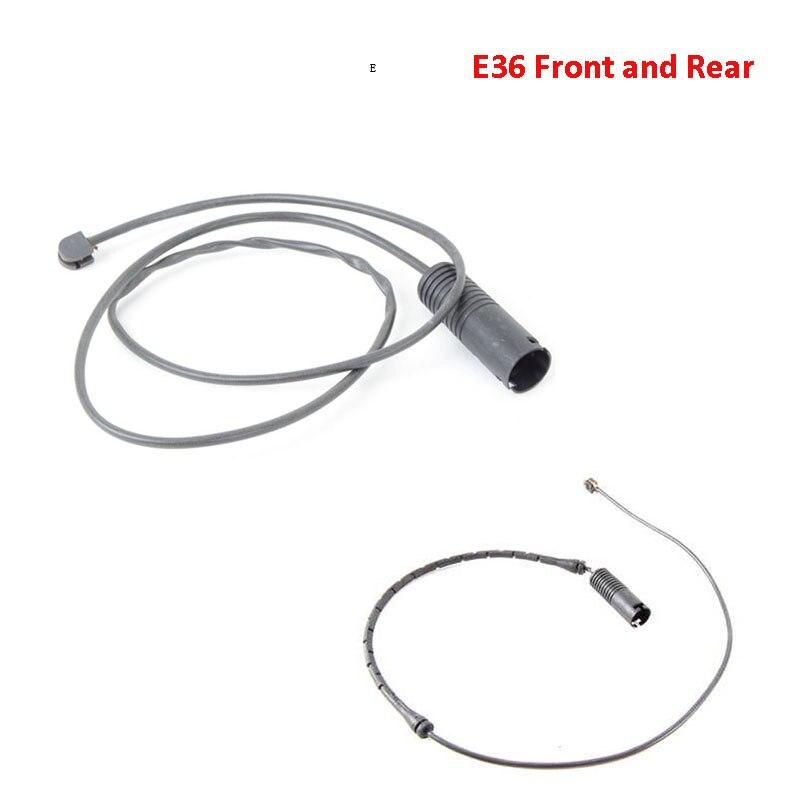 original brake pads wear sensor for BMW 3 series E36 Z3