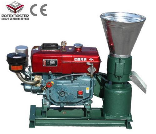 Diesel Home Use Small Wood Pellet Machine for Stove Fuel/Homemade Wood  Pellet Maker Machine - Online Get Cheap Small Pellet Stoves -Aliexpress.com Alibaba Group
