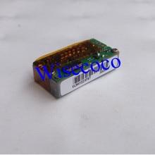 New mobile compia M3 MC6300S Laser head scan head VLM4122/XF6T VLM4123/XF6T 5pcs