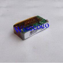 Novo móvel compia M3 MC6300S cabeça Do Laser cabeça de leitura VLM4122/XF6T VLM4123/XF6T 5 pcs