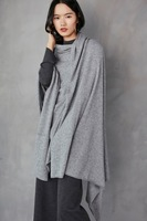 2017 cashmere knit scarf shawl