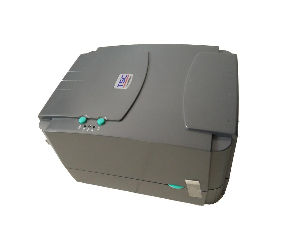 TSC-TTP-342E