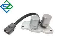 Transmission Lock up Solenoid for Honda Accord Prelude 28200 PX4 003