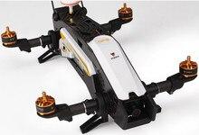 Walkera Furious F320 Furious 320 Racing Drone W/OSD/GPS Camera devo 10 Radio Goggle 4 RTF Ready To Fly