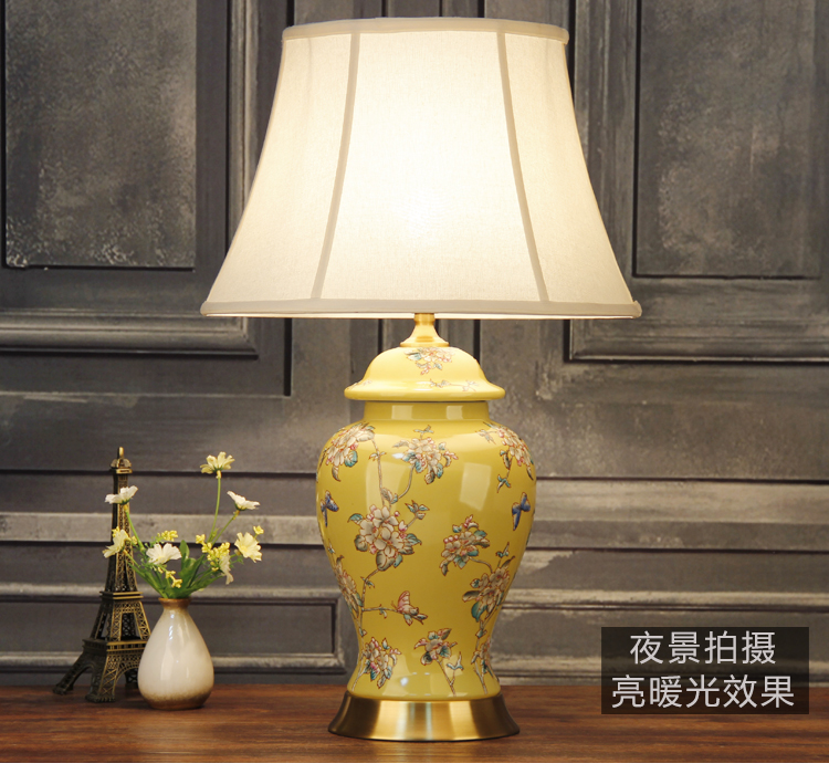 Traditional Living Room Table Lamps traditional table lamp promotion-shop for promotional traditional