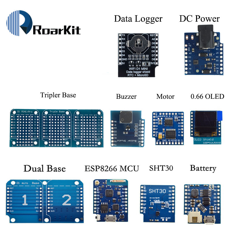 top 10 d1 esp8266 ideas and get free shipping - n0a7dl79
