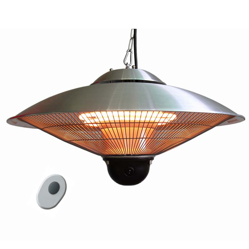 Popular Ceiling Heater Light Buy Cheap Ceiling Heater