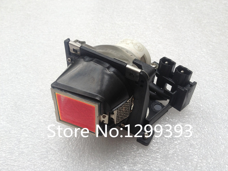 RLC-001 for VIEWSONIC PJ402 PJ402D Original Lamp with Housing Free shipping
