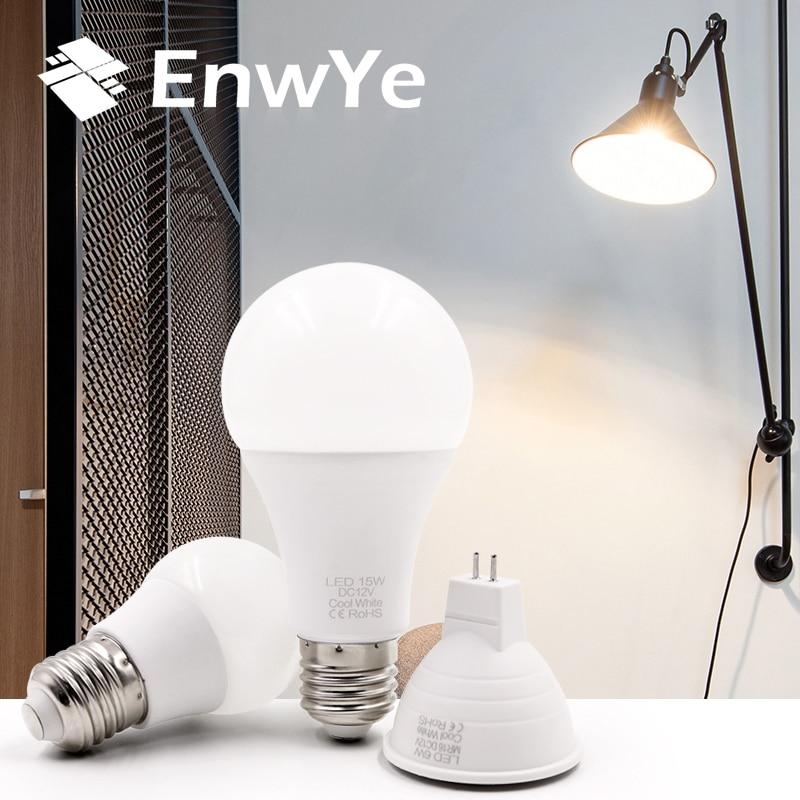 top 10 dc light bulbs list and get free shipping - 0d8fce98