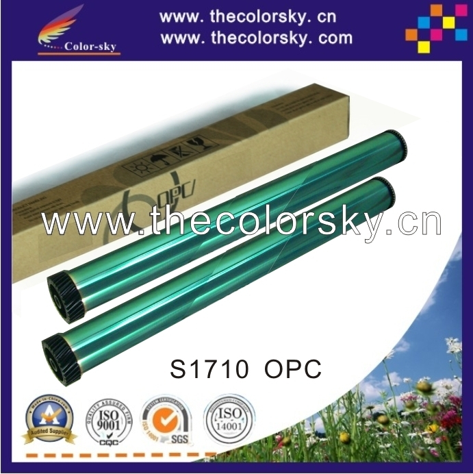 (Csopc-s1710) opc-trommel für samsung scx-4016 scx-4100 scx-4116 scx-4216f scx-4200 scx 4216f 4200...