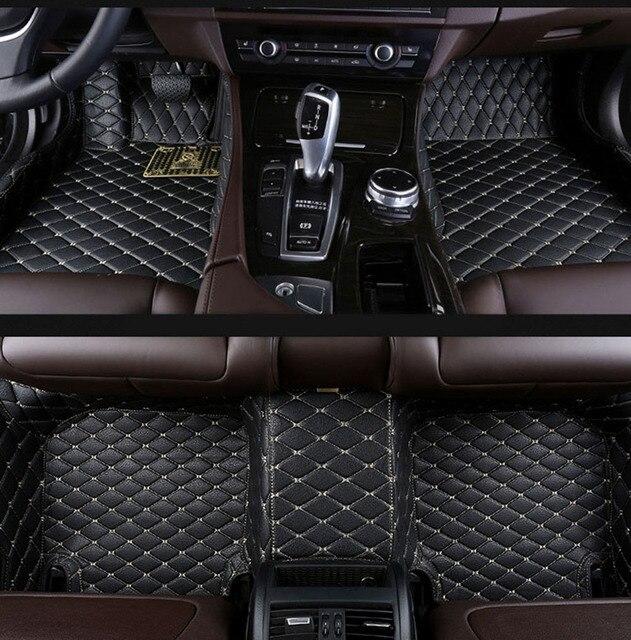 Topmats Voiture Tapis De Sol Tapis Pour Dodge Caliber En