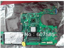 For MSI MS-13141 laptop motherboard mainboard 100% tested free shipping