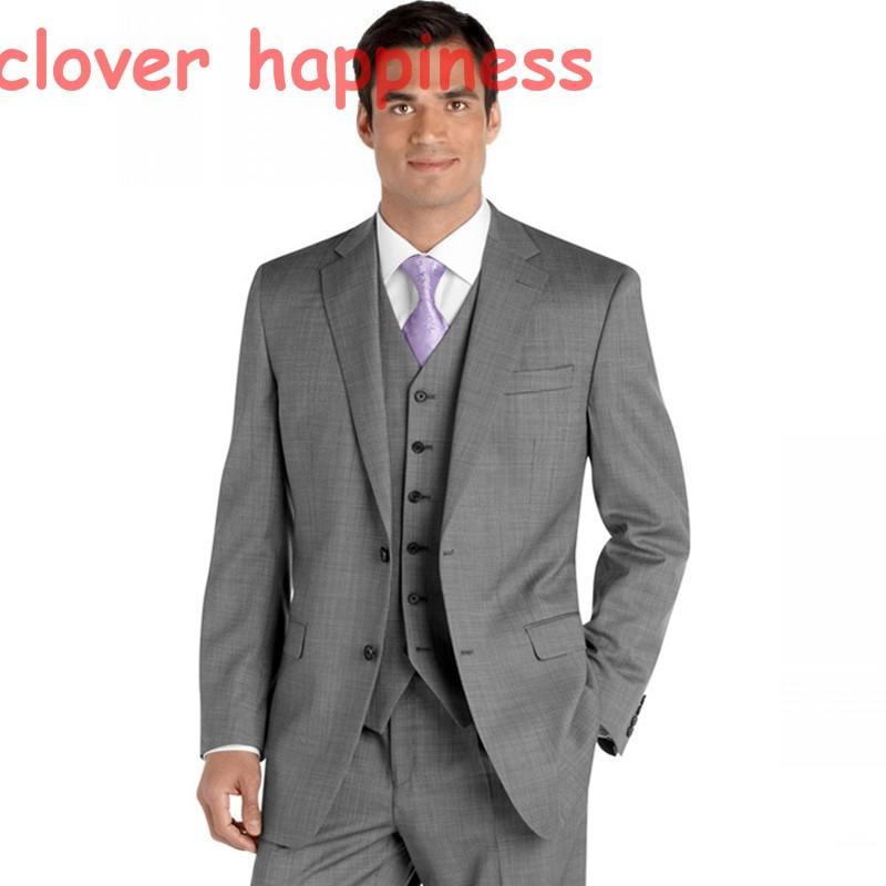 2016-Customized-black-Design-Groom-Tuxedos-men-Wedding-Party-Suits-business-Groomsman-Bridegroom-Suit-Jacket-Pants_