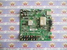 LU42K1 motherboard 0 091 801 420 (2.2) with V420H1-L13 screen!
