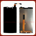 Full LCD Display with Touch Screen Digitizer Assembly For Highscreen Boost 2 Se For Innos D10 9169 Free Shipping