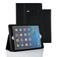 Hot Sale For Ipad Air Air 2 Smart Bracket Case Ultra Slim Original 1 1 Tablet