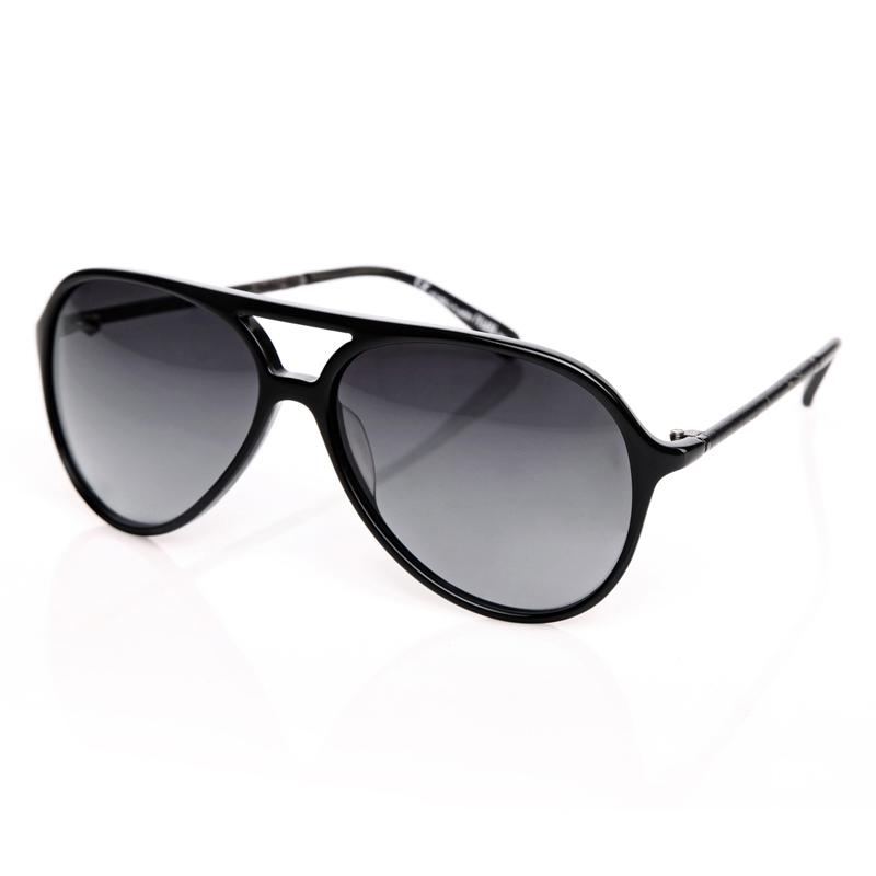 Brand Designer Sunglasses Women Polaroid Sun Glasses Luxury Style Oculos Ladies Fashion