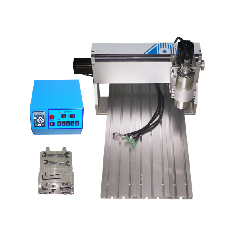 800W spindle 3axis 3040V mini cnc router engraver machine wood carving machine800W spindle 3axis 3040V mini cnc router engraver machine wood carving machine