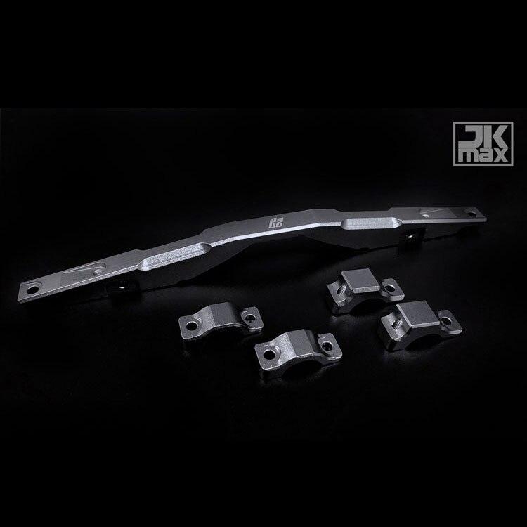 JKMAX hinterachse verstärkung strahl erweiterung conversion kit Capo jkmax OP-in Teile & Zubehör aus Spielzeug und Hobbys bei  Gruppe 1