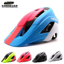 New Design Cycling Helmet Ultralight Bicycle Helmet  Mountain Road Bike Helmet Safety Riding MTB Bicycle Helmet