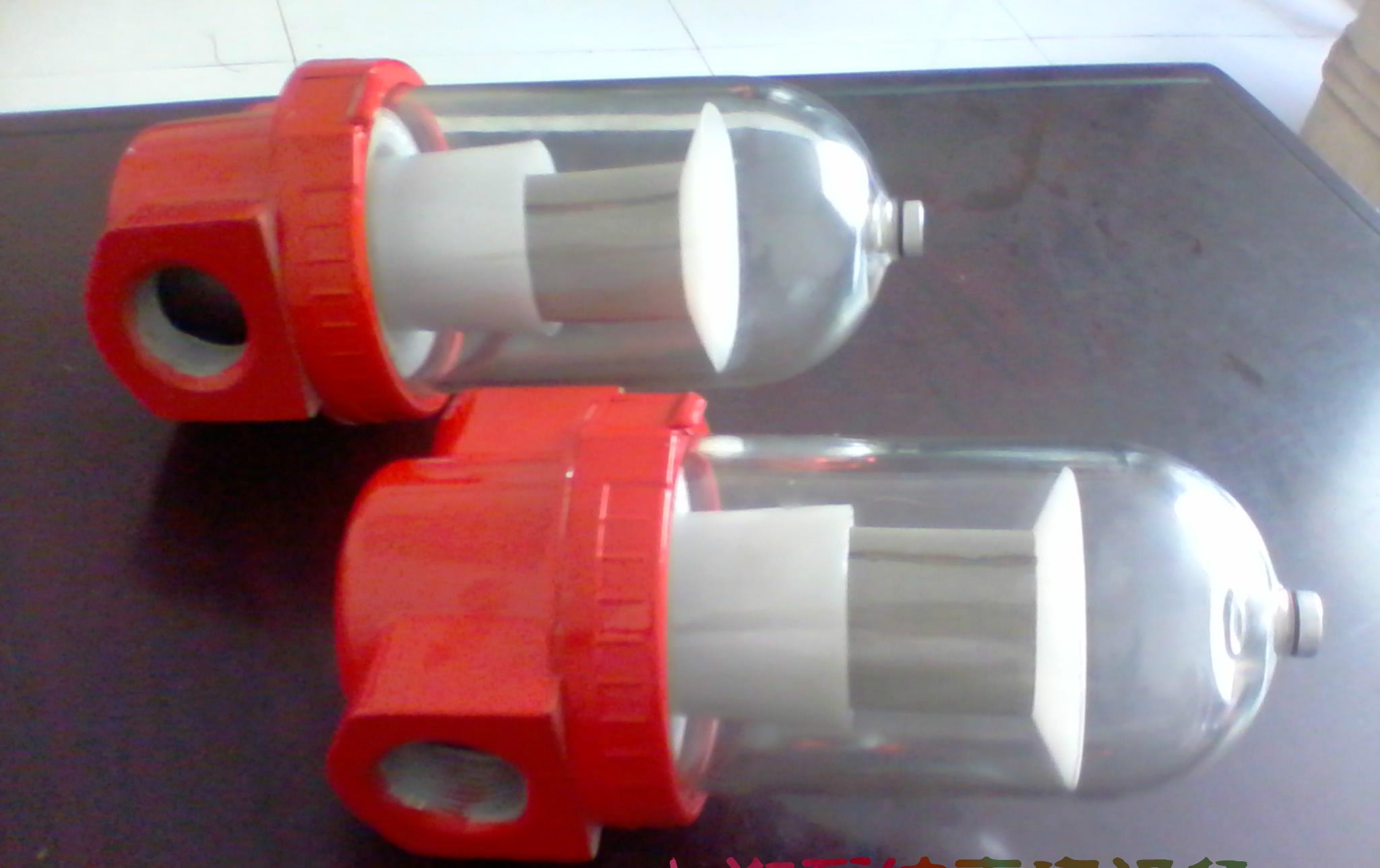 Interface Rc3/4  Rc1 Rc1 1/4 RC1 1/2  Rc2   inner wire liquid dust vacuum filter VAF-20 25 32 40 50 метчики 1 4 32