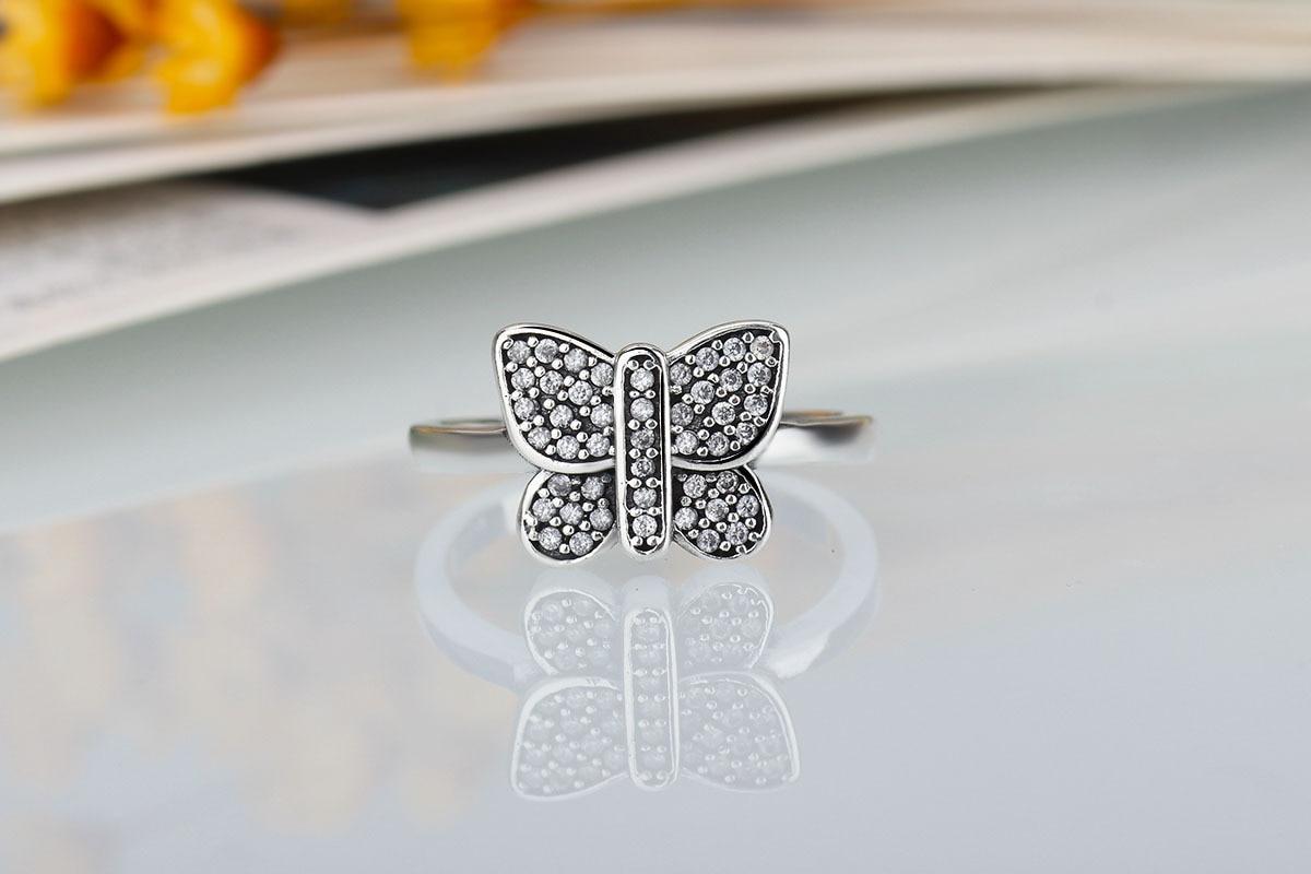 PR Mode Böhmischen Vintage Mondstein Ringe Für Frauen Mädchen Antique Tibetischen Silber Healing Kristall Ring