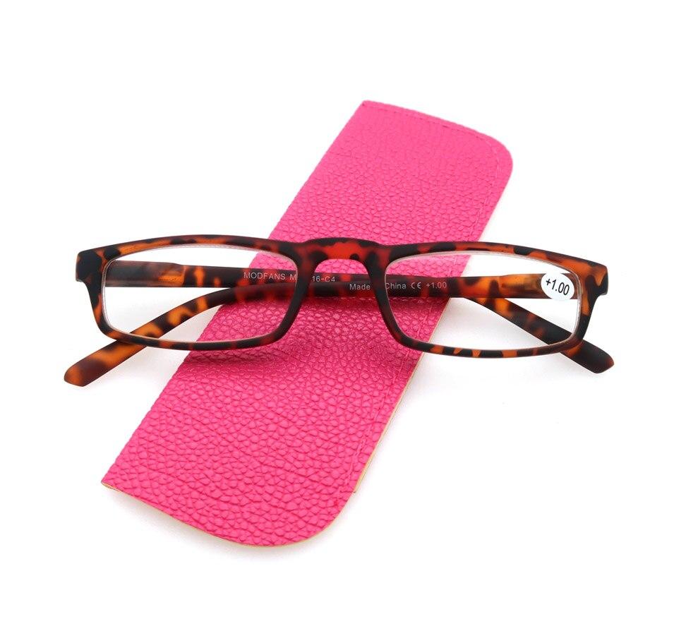 optical glasses for reading5