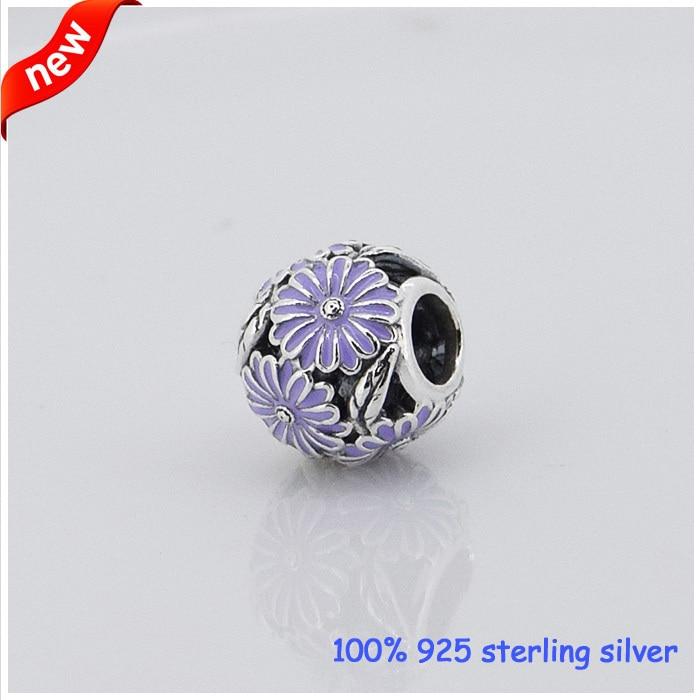 5pcs Charms Badminton Raquette tibétain perles pendentif en argent À faire soi-même Bracelet 20*50mm