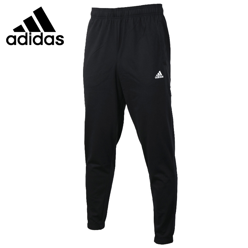 Original New Arrival 2017 Adidas ESS T PANT SJ Men's Pants Sportswear adidas original new arrival official neo women s knitted pants breathable elatstic waist sportswear bs4904