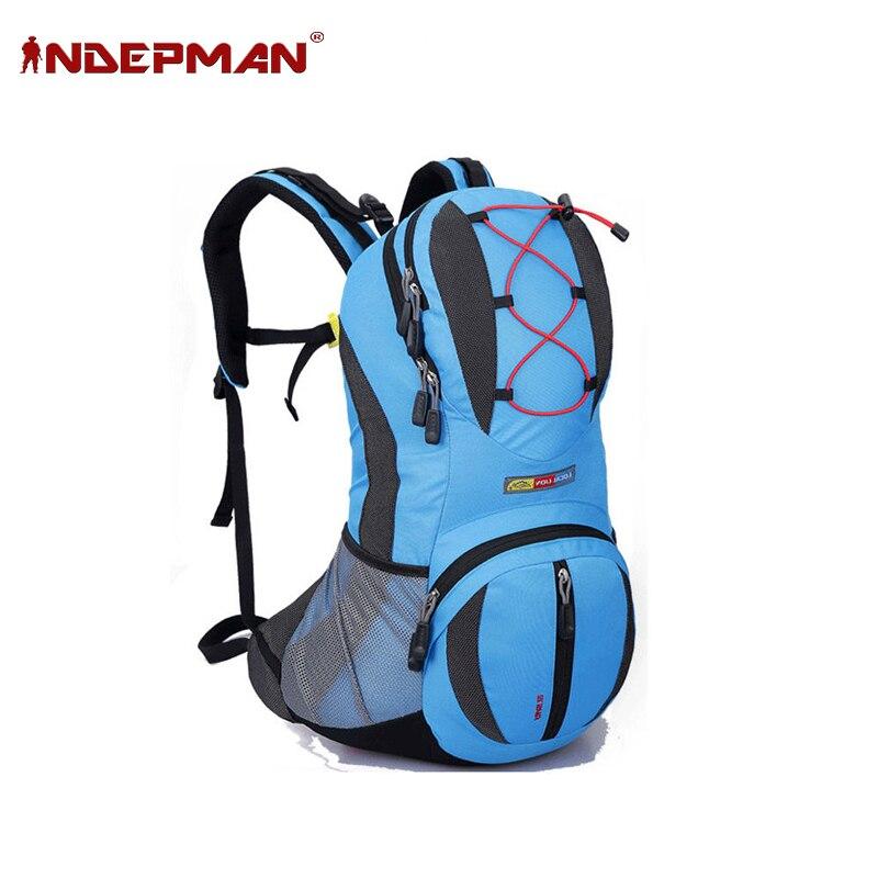 Popular Hiking Backpacks Women-Buy Cheap Hiking Backpacks Women ...