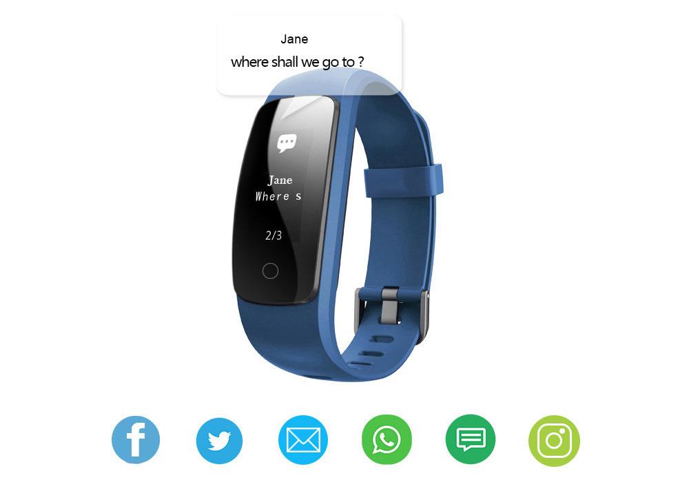 Makibes-ID107-PLUS-Smartband_12