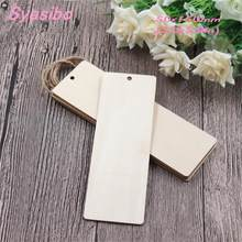 31327df01862 Popular String Bookmark-Buy Cheap String Bookmark lots from China ...