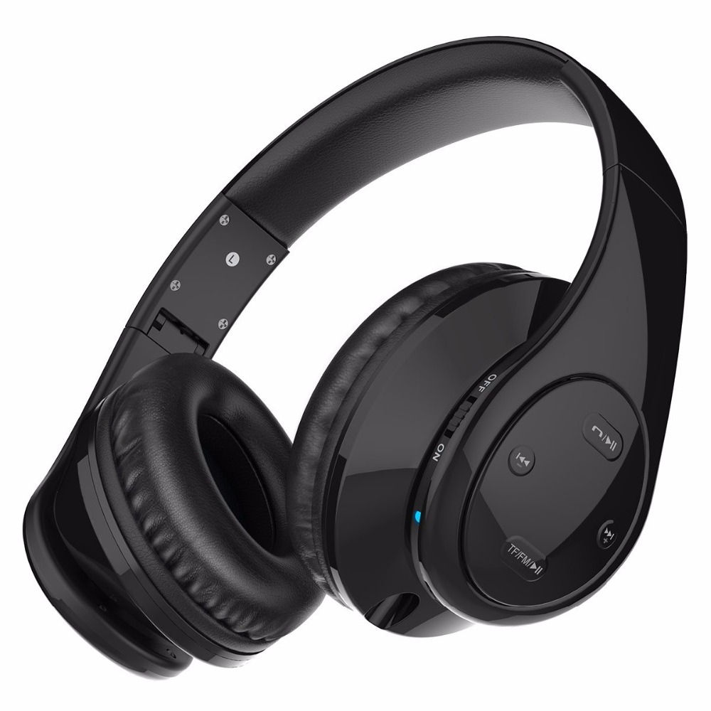 Sound Intone P7 Fone Bluetooth Headphones With Mic. TF Card Bass Auriculares Wireless Stereo Headsets For Smartphone Xiaomi PC sound intone p30 wireless headphones with mic support tf card bluetooth headphone over ear headsets for xiaomi for iphone pc