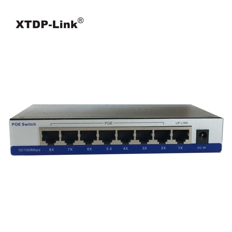 YF330 L 2 Lan 1 serial port M2M industrial VPN 4g LTE wifi router