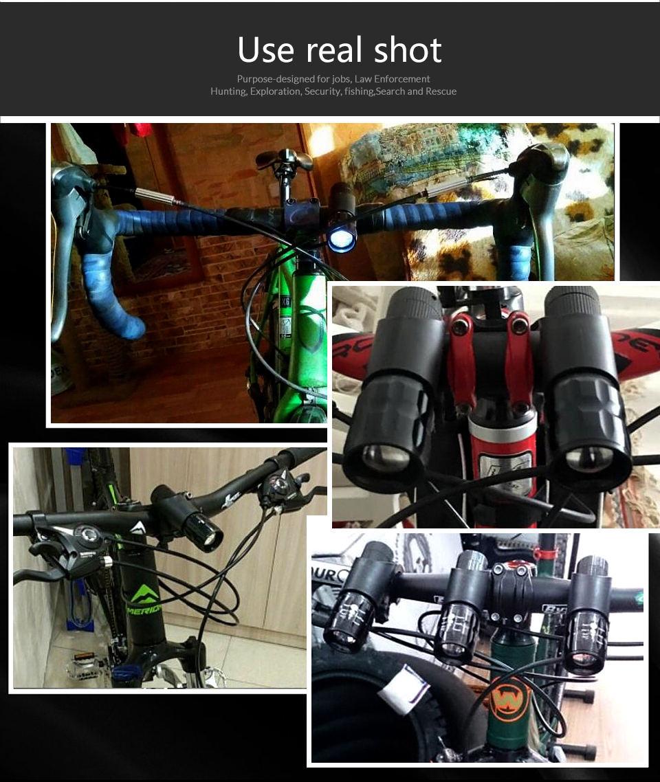 BikeLight_08_ (10)