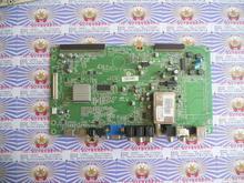 TLM40V69P motherboard RSAG7.820.1364 (3) 117088 Screen LTA400HA07