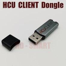زبون فينيكس HCU + DC أصلي/عميل HCU لأداة إصلاح هواوي العالمية