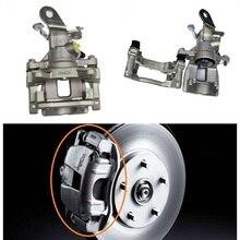 Cheapest prices Geely Emgrand 7 EC7 EC715 EC718 Emgrand7 E7 ,Emgrand7-RV EC7-RV EC715-RV EC718-RV EC-HB,Car brake disc calipers