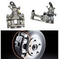Geely Emgrand 7 EC7 EC715 EC718 Emgrand7 E7, Emgrand7-RV EC7-RV EC718-RV EC715-RV EC-HB, cilindro de roda do freio de montagem