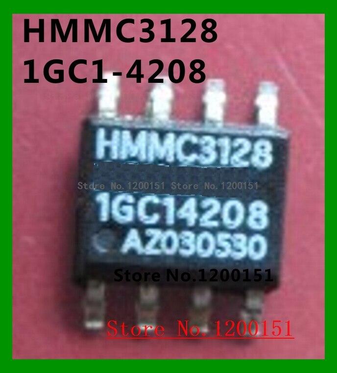 1GC14208 1GC1-4208 HMMC3104 1GC14209 1GC1-4209 1GC1-4210 1GC14210 1GC14211 1GC1-4211 1GC14212 1GC1-42121GC14208 1GC1-4208 HMMC3104 1GC14209 1GC1-4209 1GC1-4210 1GC14210 1GC14211 1GC1-4211 1GC14212 1GC1-4212