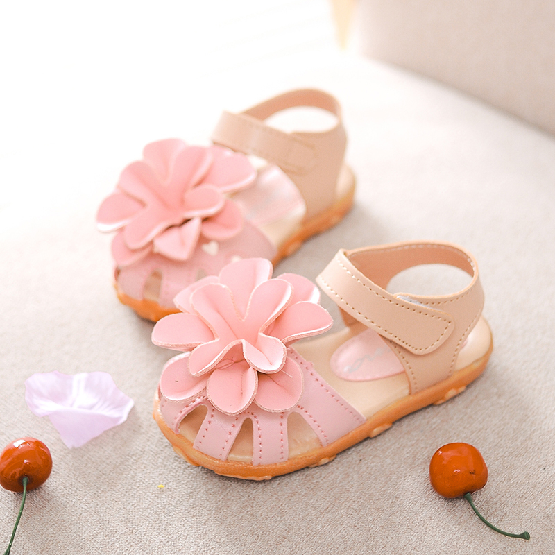 ecc542aff97d 2016 summer new baby girls sandals girls princess shoes baby sandals girl  kids sandals child shoes infant girls sandals sale