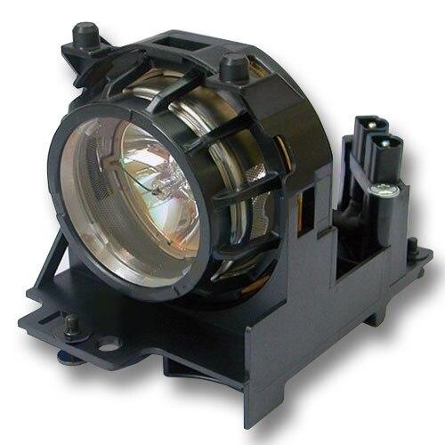 Compatible Projector lamp VIEWSONIC RLC-008/PJ510/VPROJ27995-1W compatible projector lamp viewsonic rlc 080 pjd8333s vs14946